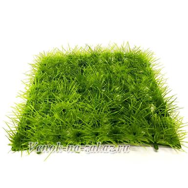 Газон-трава искусственный на могилу