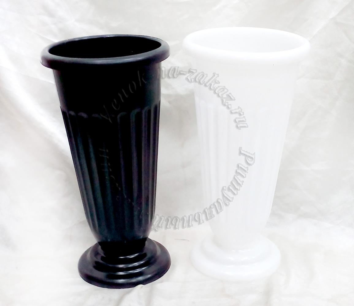 Купить вазу для кладбища памятники мусе джалилю в казани летом